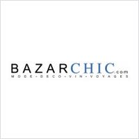 bazarchic 200x200 artcile emploi
