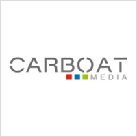 carboatmedia 200x200 artcile emploi