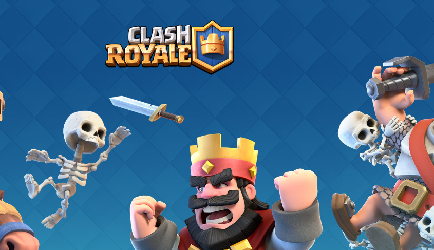 clash-royal-supercell