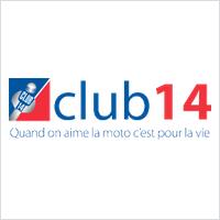 club14-200x200-artcile-emploi (1)