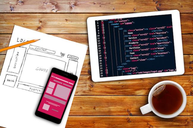 Design et Tech: 5 tendances à connaître en 2016 - Decode Media