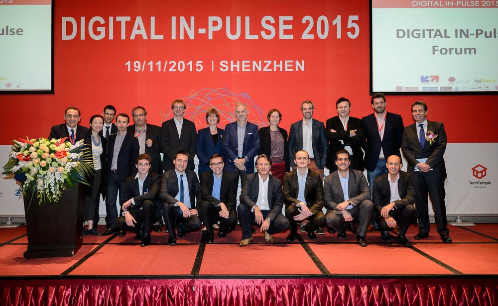 digital-in-pulse-2015