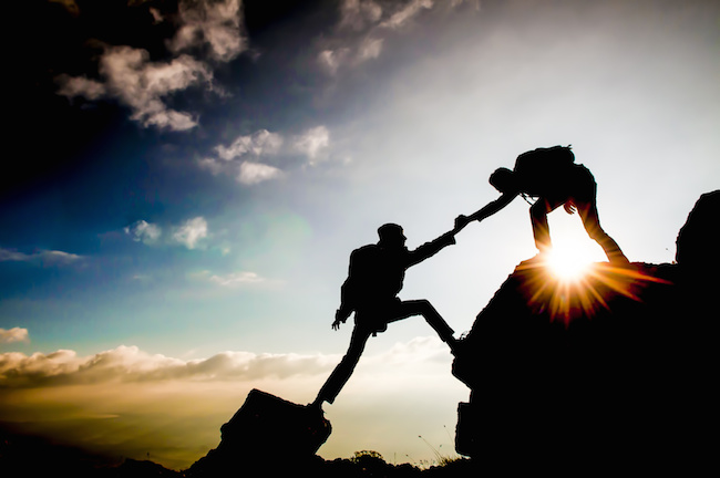 Photo de Comment gérer le recrutement des dirigeants… et avoir les meilleurs pour l'entreprise