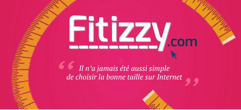 fitizzy_logo