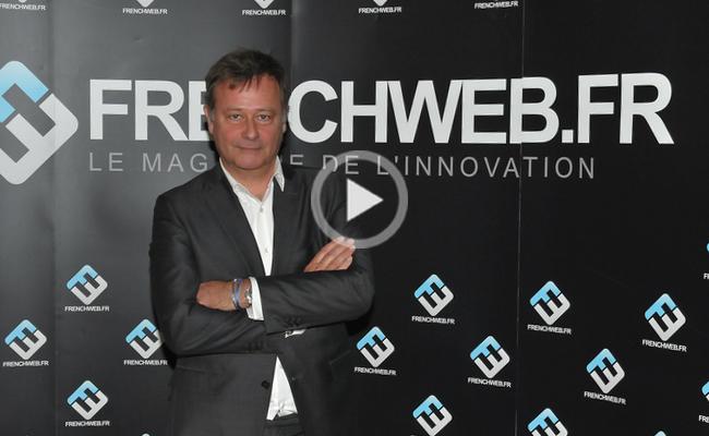 fwd-media-marc-laufer-play-2016