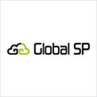 globalsp 200x200 artcile emploi