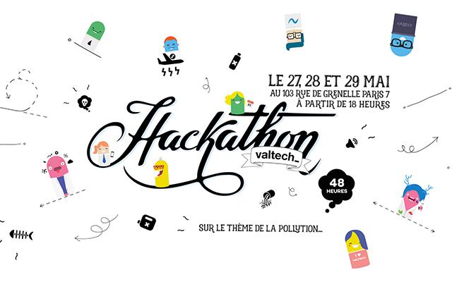 hackathon_visuel_FW