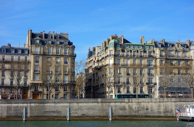 Photo de 5 start-up françaises qui veulent rebattre les cartes de l'investissement immobilier