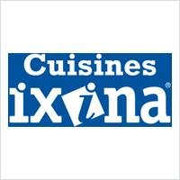 ixina 200x200 artcile emploi