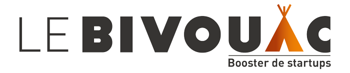 lebivouac-logo-color