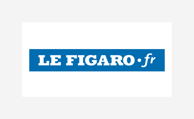 Photo de Ils recrutent : Hellocasa, Le Figaro, Swello
