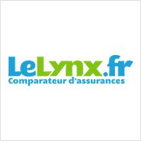lelynx 200x200 artcile emploi