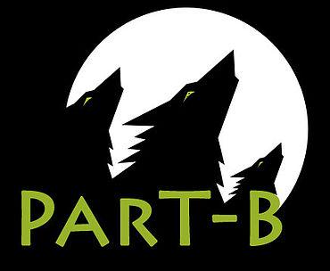 part-b