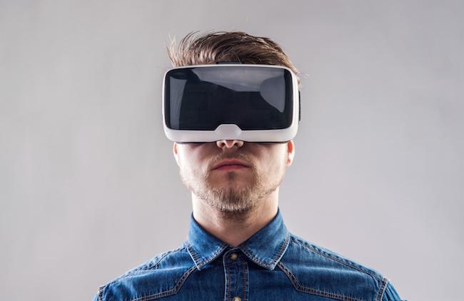 Photo de [INSIDERS] Les 6 infos Tech qu'il ne fallait pas manquer