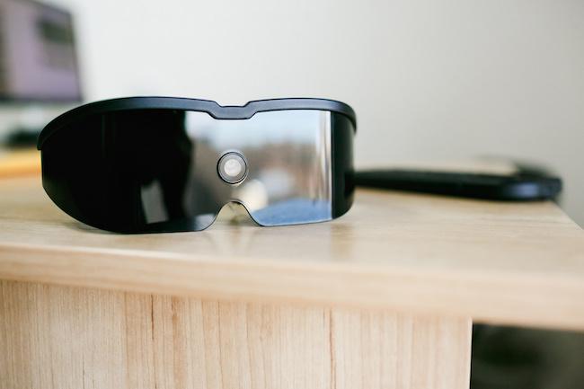 Photo de Avec Dassault Systèmes, HTC veut faire entrer la réalité virtuelle dans les entreprises