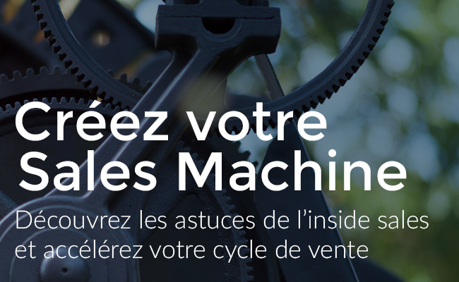 sales-machine-frenchweb-2