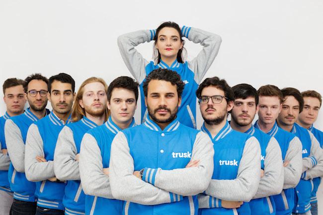 team-trusk