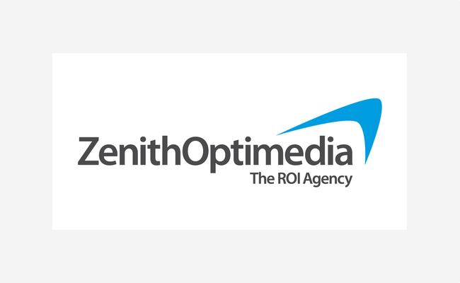 zenith image a la une EMPLOI