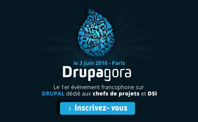 650-400_Drupagora