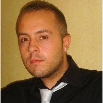 Antony Araujo