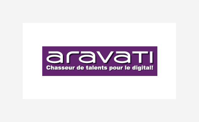 Aravati ban image a la une EMPLOI