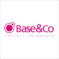 Base&Co 200x200-artcile emploi