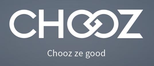 Chooz