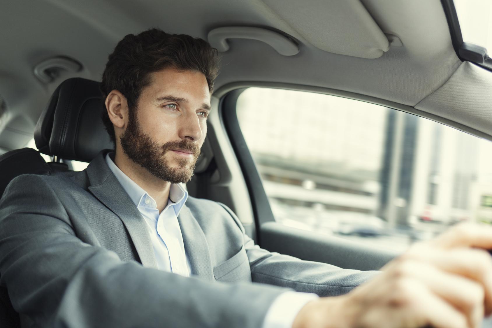 Photo de Pourquoi Waze Rider, qui paye les chauffeurs, peut faire trembler BlaBlaCar