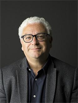 Didier Semah