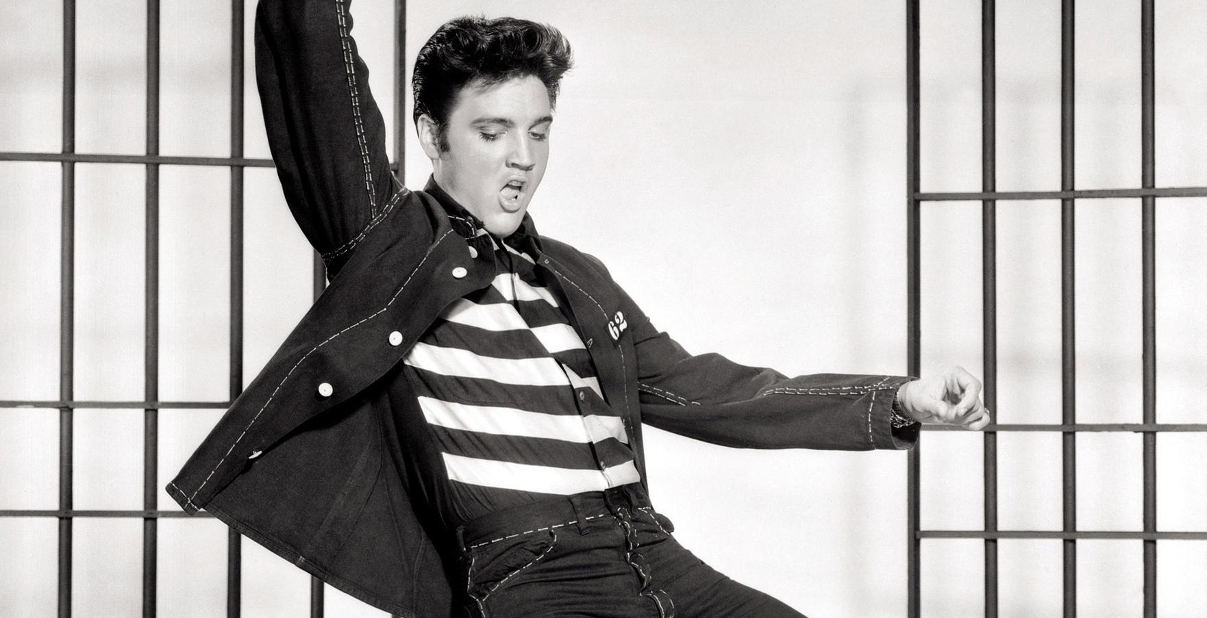 Photo de Warner Music génère la majorité de ses revenus grâce au streaming pour la première fois