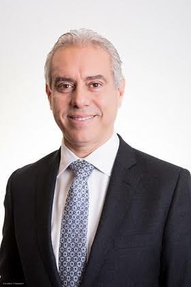Enrique Calabuig