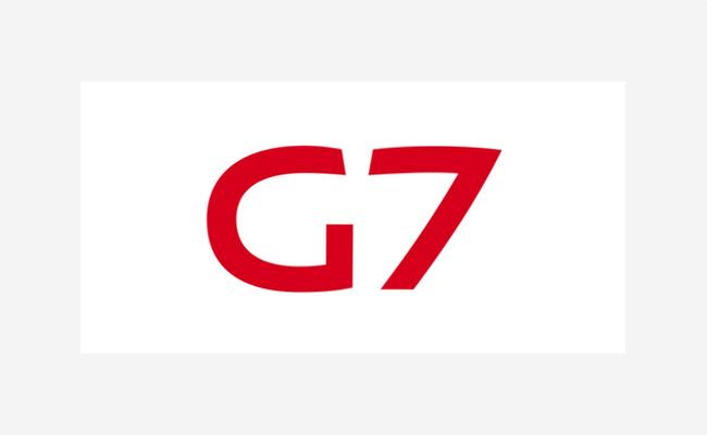 G7-ban image a la une EMPLOI