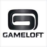 Gameloft-200x200-artcile emploi