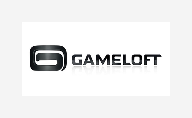 Gameloft-ban image a la une EMPLOI