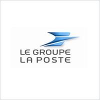 GroupeLaPoste-200x200-artcile emploi