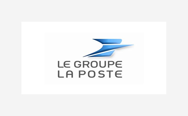 Photo de [EMPLOI] Groupe La Poste, Qobuz, Happy to Meet You :  Les 3 offres d'emploi du jour