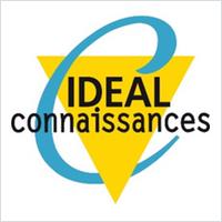 IdealConnaissances-200x200-artcile emploi