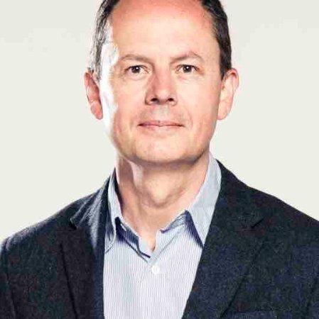 Jean-François Guinvarc'h