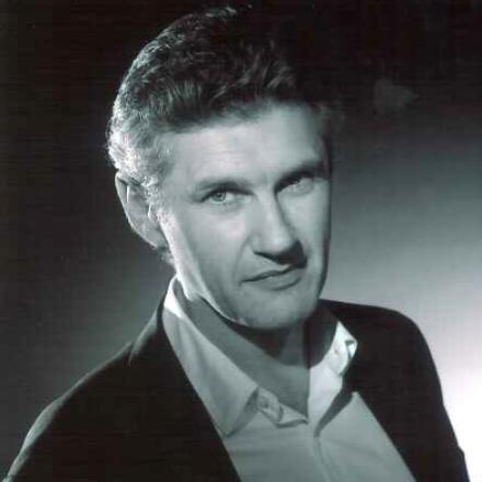 Jean-Sébastien Petit