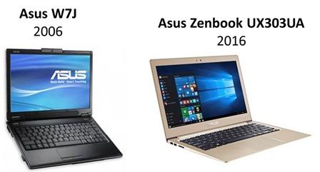 Laptop-Asus-2006-et-2016_thumb