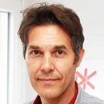 Luc Pierart
