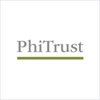 Phitrust-200x200-artcile emploi