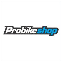 Probikeshop-200x200-artcile-emploi-2