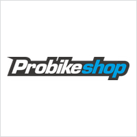 Probikeshop-200x200-artcile-emploi