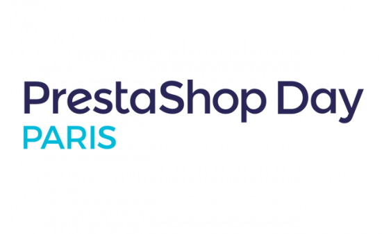 Psday_frenchweb