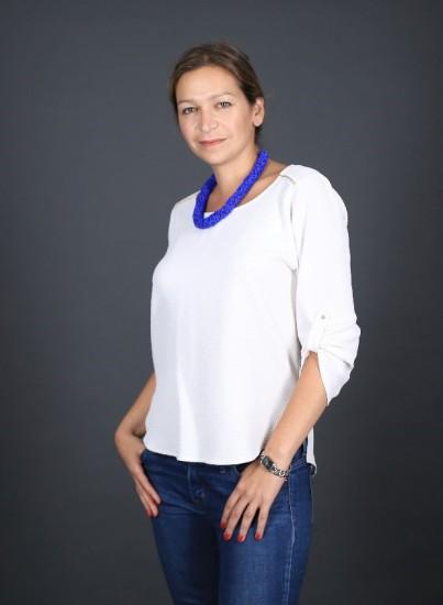 Sabina Gros
