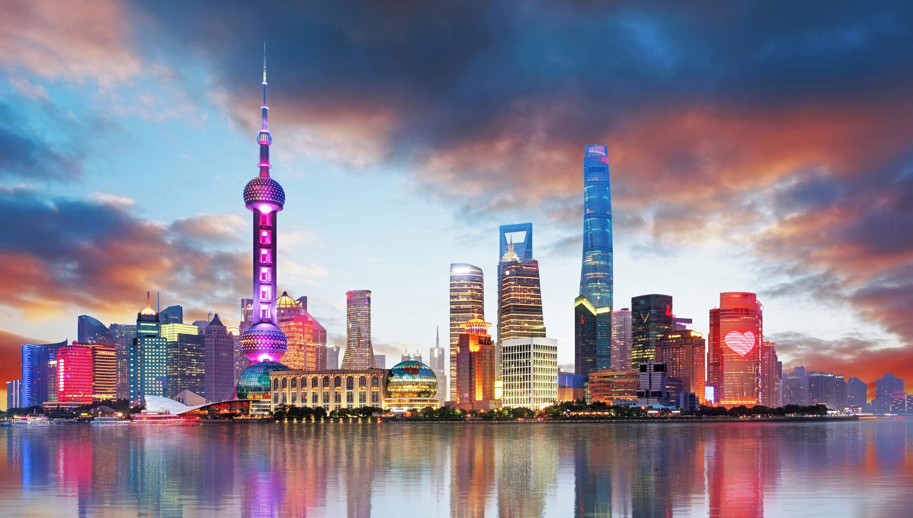 Photo de 10 chiffres qui démontrent le potentiel de l'Asie dans l'e-commerce