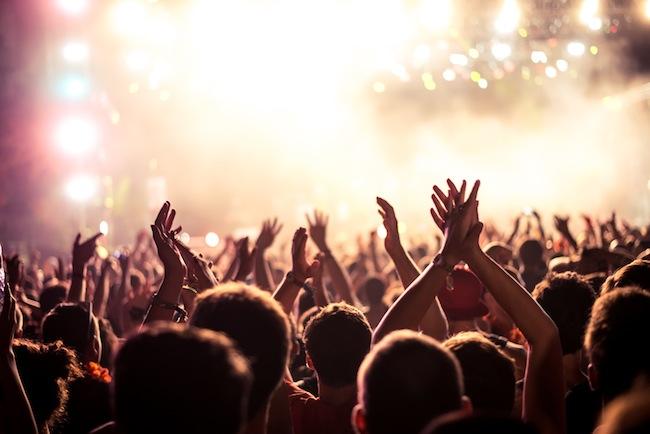 Photo de SoundCloud lance sa version payante au Royaume-Uni et en Irlande