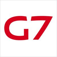 Taxi G7-200x200-artcile emploi