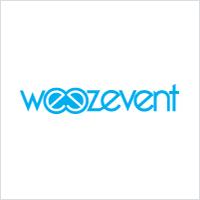 Weezevent-200x200-artcile emploi
